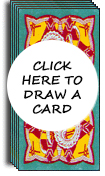 My free complete drawing cards - pasqualina.com